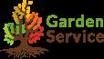 Garden Service-